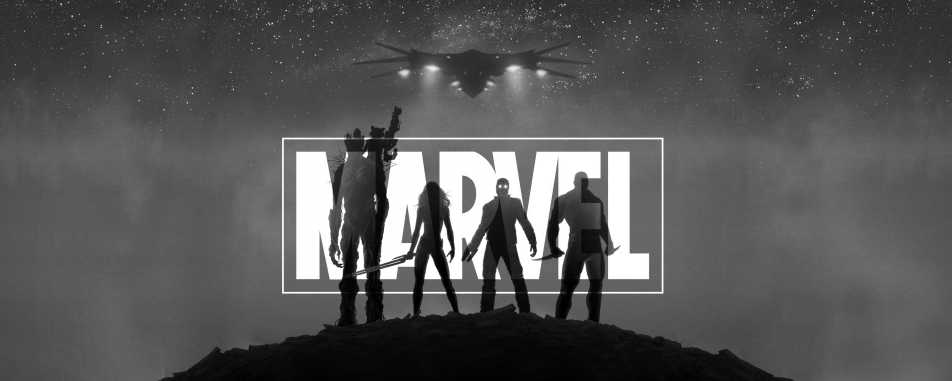 Marvel Guardians Of The Galaxy Pic