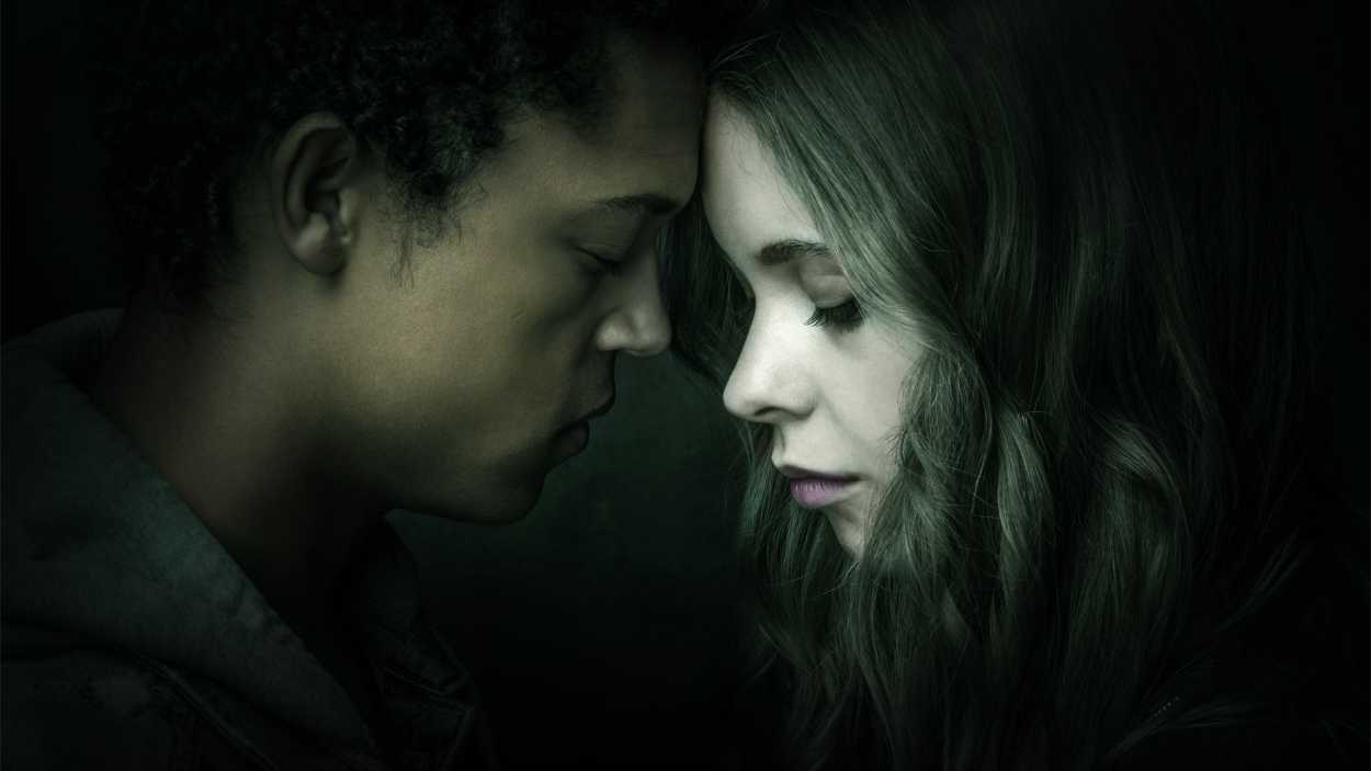 The Innocents Movie