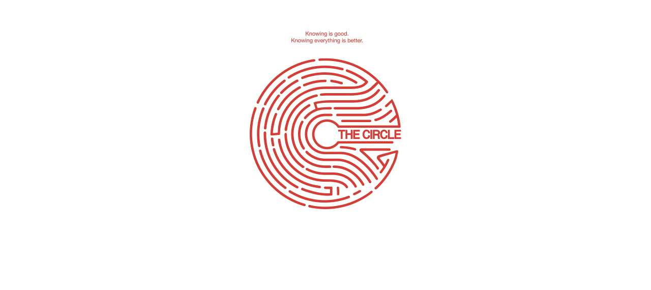 The Circle 2017 Movie Wide